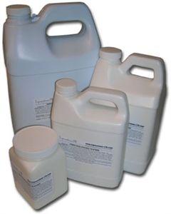 Expressions LTD Concrete Countertop Sealer, FDA Approved Satin Finish