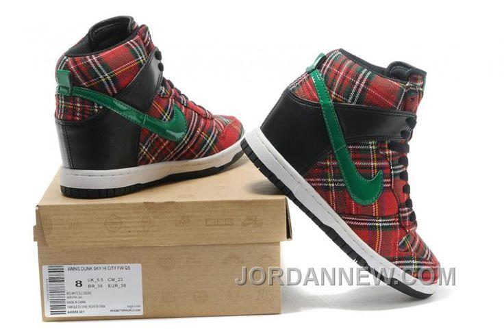 http://www.jordannew.com/meilleurs-prix-nike-dunk-sky-hi-femme-chaussures-sur-maisonarchitecture-france-boutique1810-cheap-to-buy.html MEILLEURS PRIX NIKE DUNK SKY HI FEMME CHAUSSURES SUR MAISONARCHITECTURE FRANCE BOUTIQUE1810 CHEAP TO BUY Only $67.24 , Free Shipping!