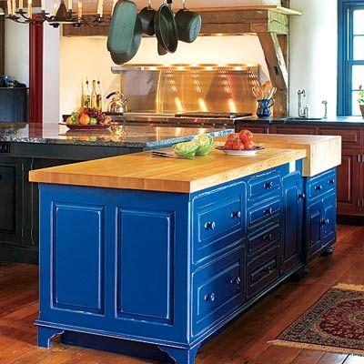 all about kitchen islands 116 best kitchen island ideas images on pinterest   kitchens for      rh   pinterest com