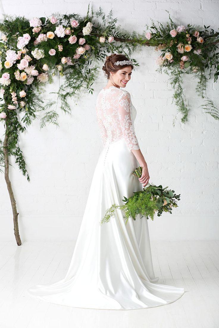 April Rose     Charlotte Balbier