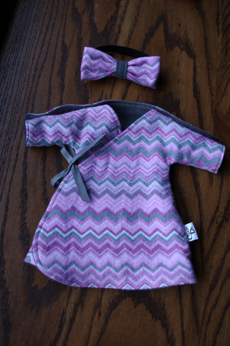 583 Best Angel Gowns Images On Pinterest Angel Babies