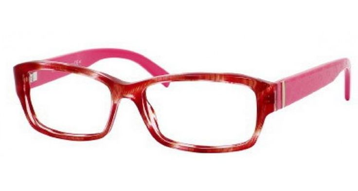 Pink Designer Eyeglass Frames : 98 best images about Specs I expect on Pinterest Spring ...