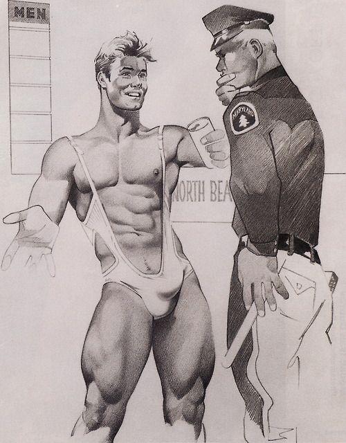 gay sauna washington dc