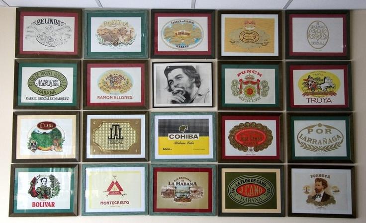 #cigar #lounge, #smokers #lounge, #cigar retailer • #Zigarren #Lounge, #Zigarren #Fachhandel • Y JULIETA - finest #cigars • #Munich, #München #Germany