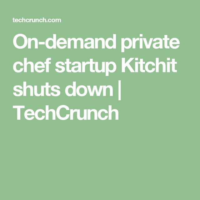The 25+ best Private chef ideas on Pinterest Private brand, Food - private chef resume