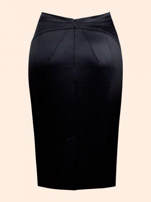 Каролина юбка