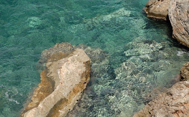 Καμίνια http://diakopes.in.gr/the-experts-way-blog/article/?aid=209783 #hydra #travel #greece #island