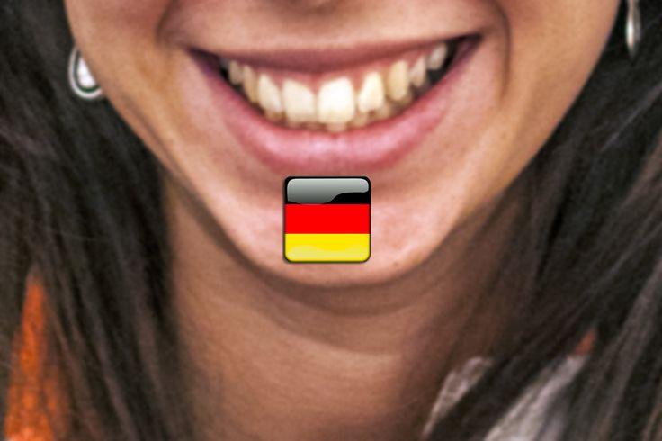 Nálady a pocity po nemecky – Gefühle