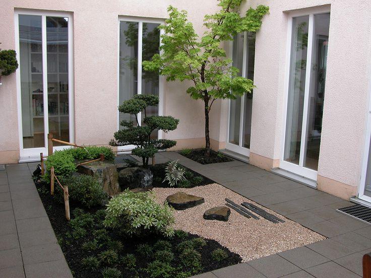 57 best garten gestalten images on Pinterest Gardening - garten gestalten berlin