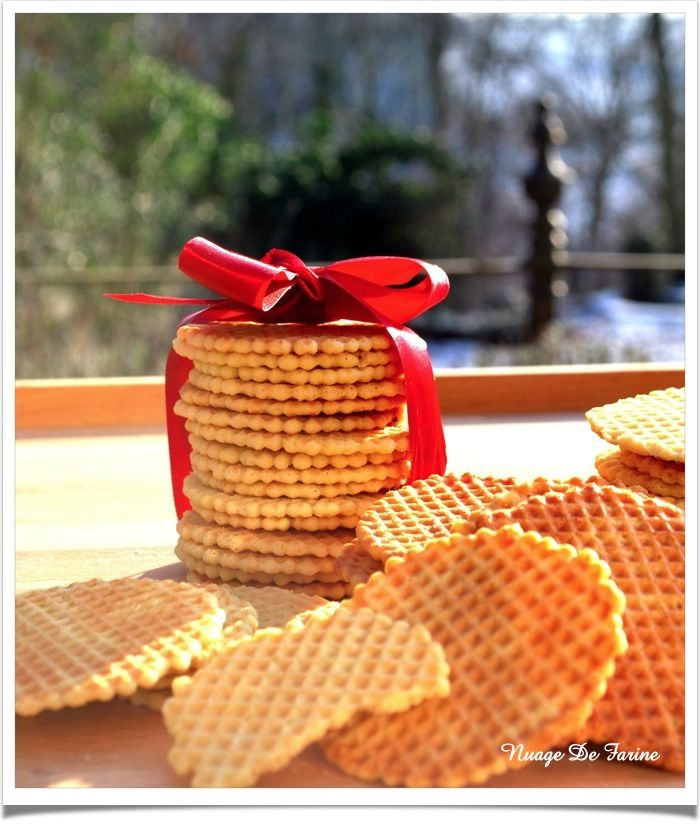 galettes fines3
