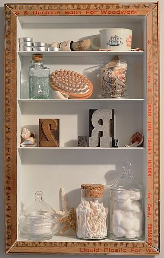 Best 20+ Medicine cabinet makeovers ideas on Pinterest ...