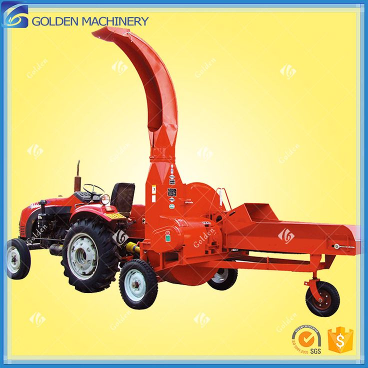 9t/h new ce high tractor-mounted forage cutter for cattle feeding corn stalks shredder,it used for cutting and chopping green and dried chaff and hay pulverizer,straw and grass ,making sliage feed for raise animals.