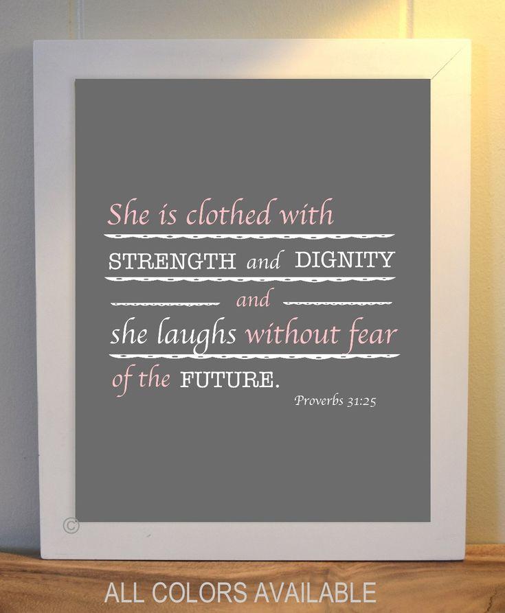 Baby+girl+nursery+nurser+quotes+typography+by+PicabooArtStudio,+$9.99