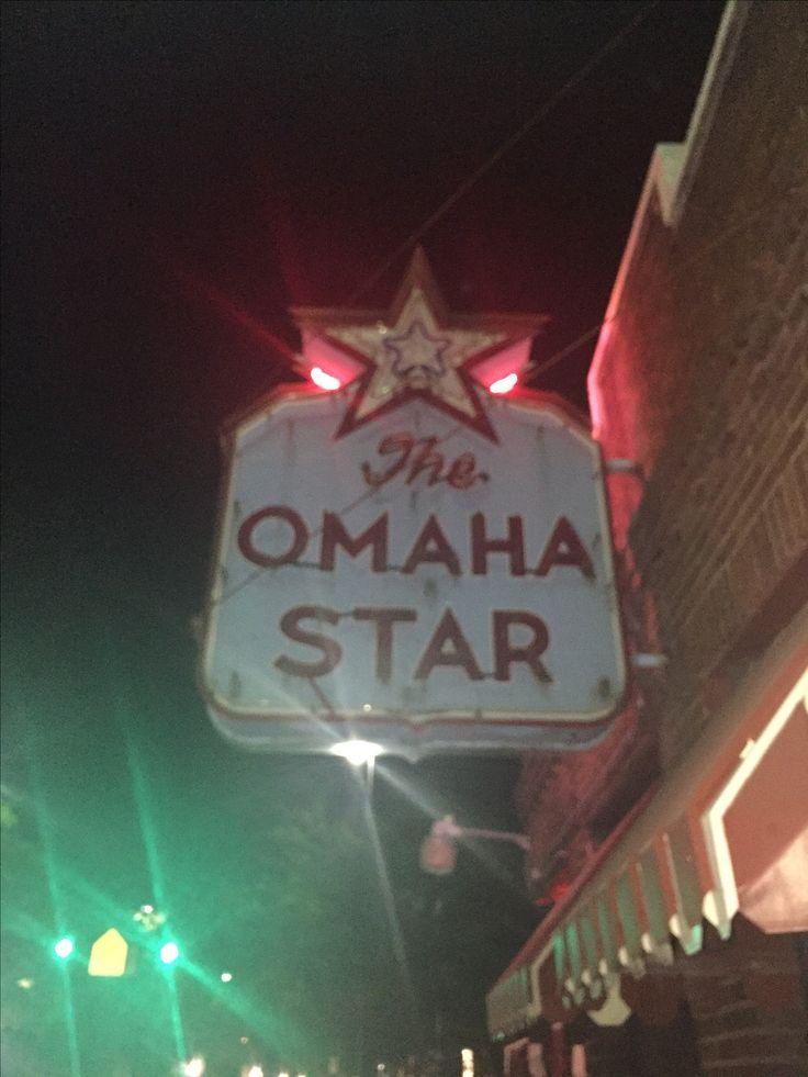 Omaha star newspaper, the only black owned newspaper in the state of Nebraska, north 24th street Omaha, Nebraska