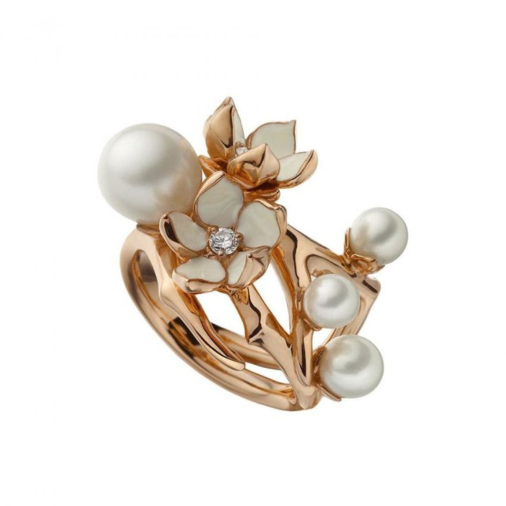 149 best Jewelry Designer Names Caracteristics images on Pinterest