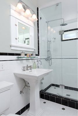 Small Bathroom Vintage Remodel best 25+ 1920s bathroom ideas on pinterest | vintage bathroom