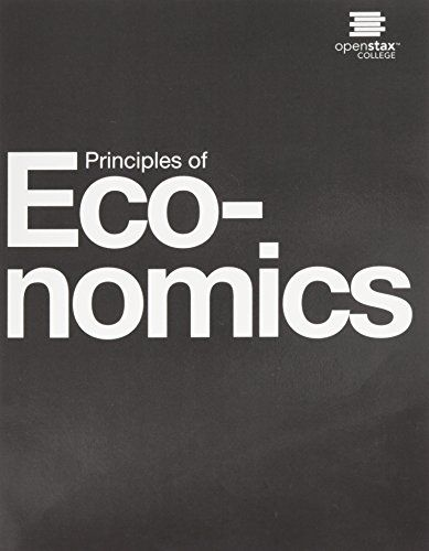 192 best ebooks free ebooks download images on pinterest free principles of economics pdf download e book fandeluxe