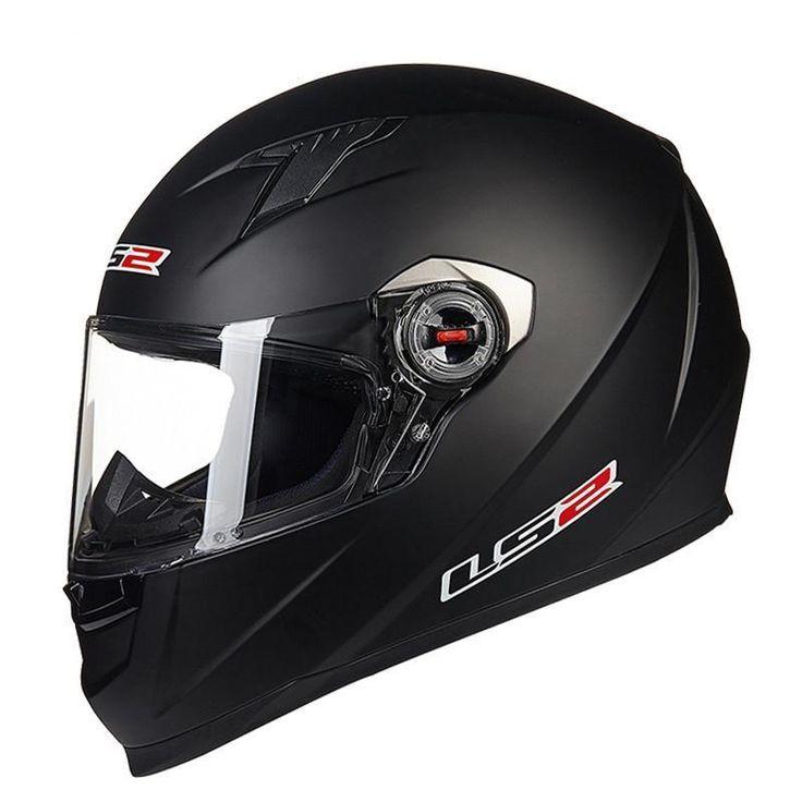 High Quality Full Face Motorcycle Helmet https://motorcyclesclub.net