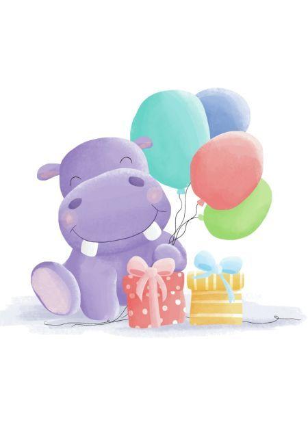 Angelika Scudamore - baby hippo.psd