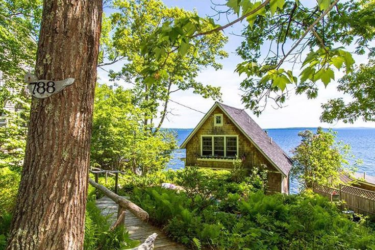 Homes For Sale In Northport Ny On Trulia