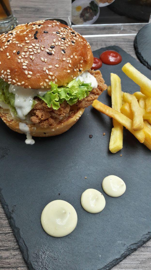 Pin Di Food In Jkt