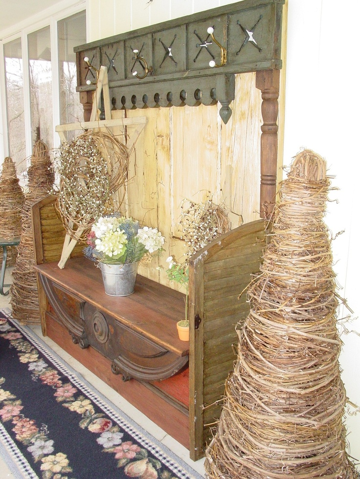 1000 Images About Old Barn Wood On Pinterest Primitive
