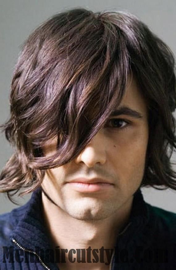 long hair styles guys best 25 s haircuts ideas on 6233 | 543aaecdd94cd8611bdf691f144f80ee mens long haircuts long hair guys