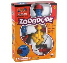 79 best gifts for boys age 9 images on pinterest 9 year olds 9 year old boys love zoob construction kits negle Gallery