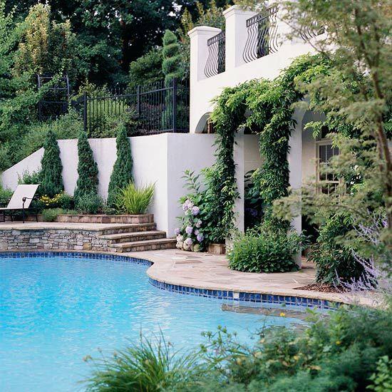 Die 25+ Besten Ideen Zu Pool Regeln Auf Pinterest | Pool Regeln ... Design Des Swimmingpools Richtig Wahlen