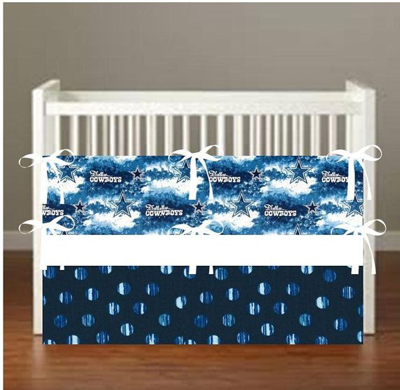 55 Best Crib Bedding Images On Pinterest Baby Cribs Crib Bedding And Cribs