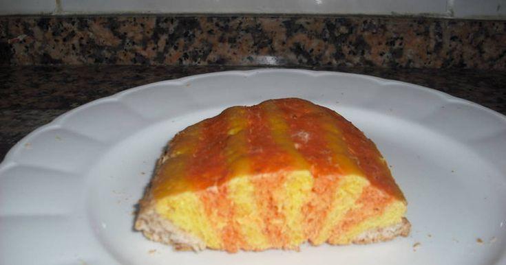Fabulosa receta para Pan de San Jordi . UN PAN ESTUPENDO PARA EL DIA DE SAN JORDI ( JORGE ) DIA 23 DE ABRIL Y ADEMAS DIA DEL LIBRO
