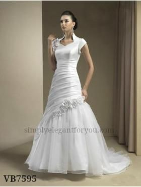 17 best images about year end clearance sale on pinterest for Cyber monday wedding dresses