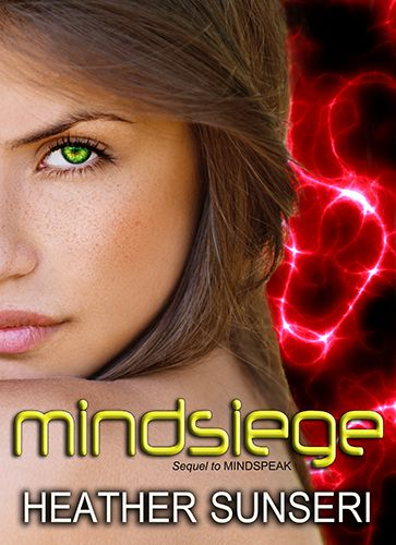 17 best ya faves images on pinterest books book covers and fiction cover reveal mindsiege in mindspeak series great book for young adults but i still enjoyed it fandeluxe Images