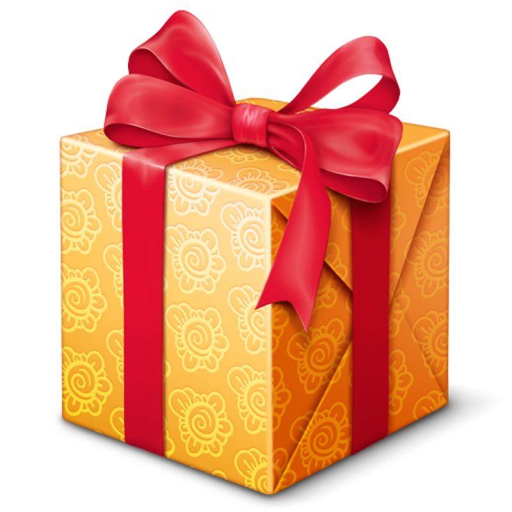 regalos - Buscar con Google