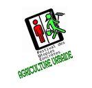 NATUREPARIF - Ressources biblio et vidéo de l'université d'été de l'agriculture urbaine et de la biodiversité Paris 2014
