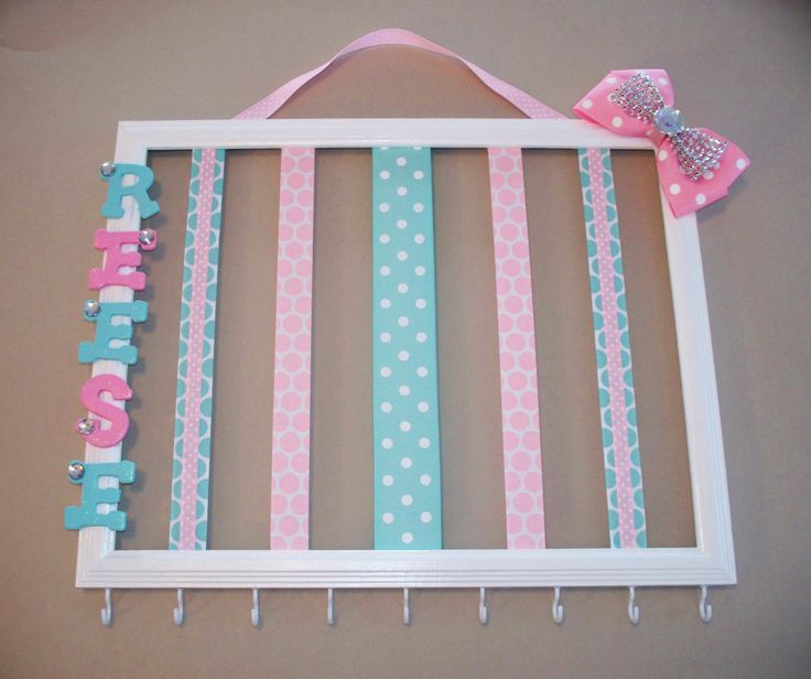 Pink+Tiffany+blue+and+white+11x14+by+MaggieMayeDesigns+on+Etsy,+$41.00