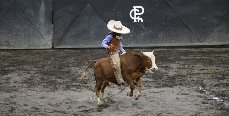 Charreria, the art of Mexican Rodeo DSC09122 copy