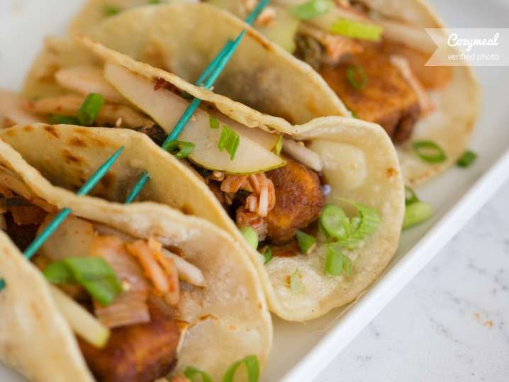 Couples Cooking Class - Tacos y Mas for 2 | Cozymeal.com#COOKING CLASSES BOSTON#COUPLES COOKING#THINGS TO DO