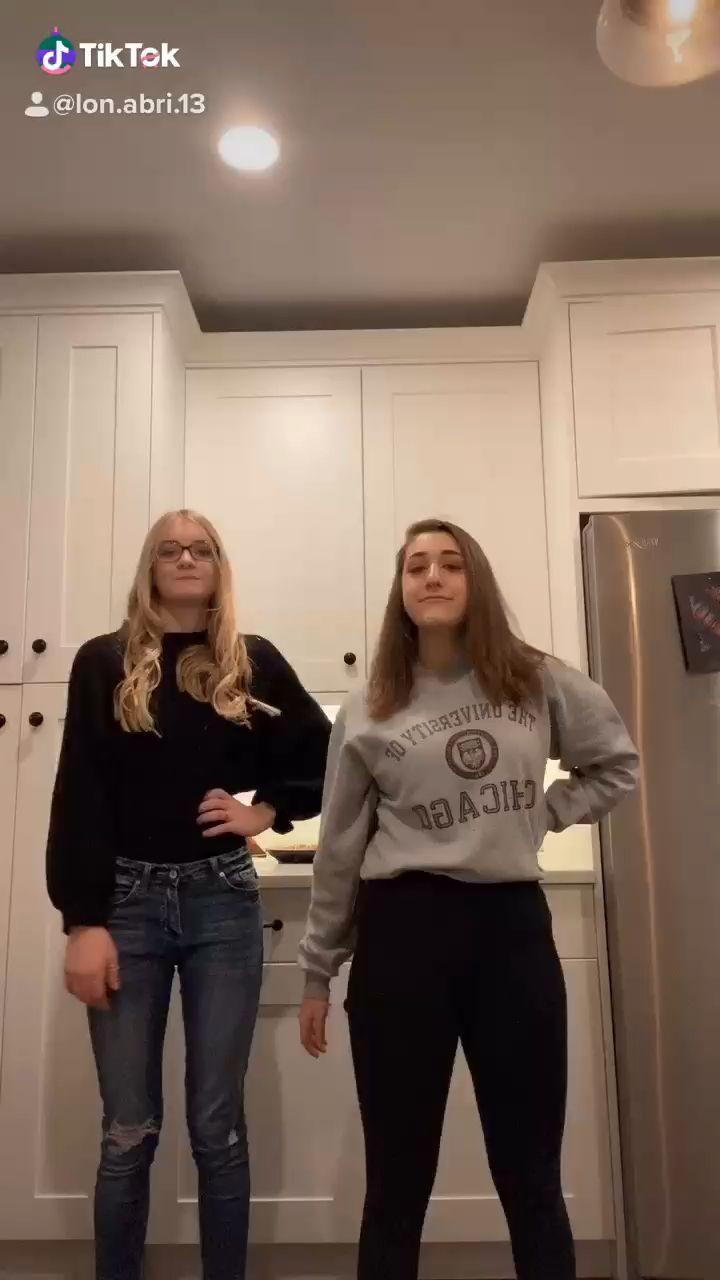 Funny Tik Tok Videos Clean Funny Tik Tok Videos Dance Videos Tok Retro Outfits