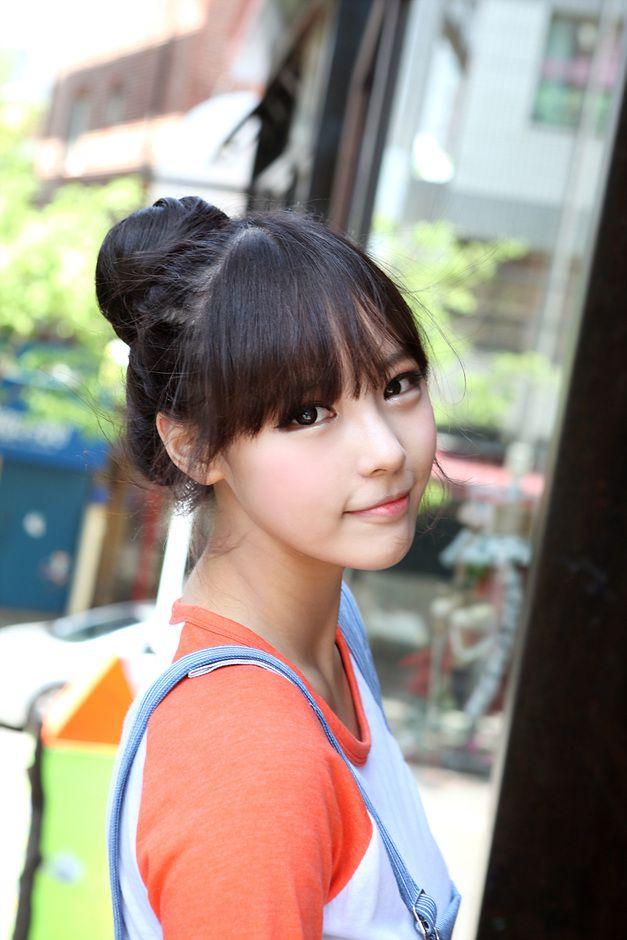 #itsmestyle #hair #korean