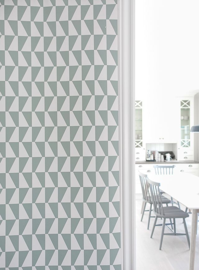 22 Best Images About Wallpaper Tiles Etc On Pinterest