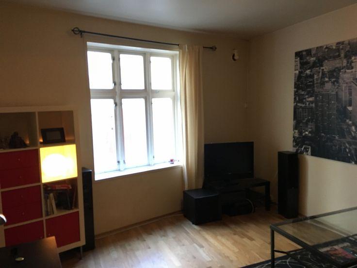 FINN – 2 roms leilighet Skuteviken