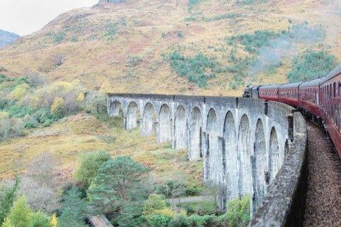 Baskerville Train- storynory sherlock holmes