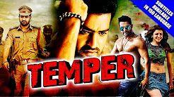 temper 2016 full movies - YouTube