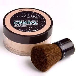 ¿Sabías que la #basedemaquillaje #mineral es perfecta para pieles sensibles o con tendencia al acné? - -  Así que ya sabes, si tienes acné la base indicada para ti es la mineral, entérate de cuál es la base de maquillaje indicada para ti en EL LINK DE NUESTRO PERFIL! - - - - #makeup #makeupartist #makeuptutorial #makeuptips #maquillaje #maquillajetips #tipsdebelleza #tips #consejosdebelleza #consejos #moda #girls #chica #modapráctica #like #followme #siguemeytesigo #blog #infographic