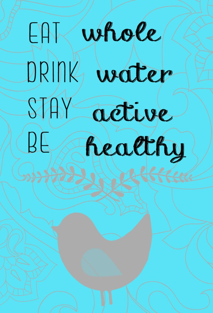 Water Quotes Best 25 Drink Water Quotes Ideas On Pinterest  Beauty Life Hacks
