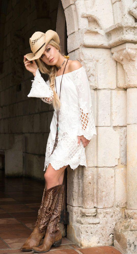 The 25+ best Western dresses ideas on Pinterest | Western ...