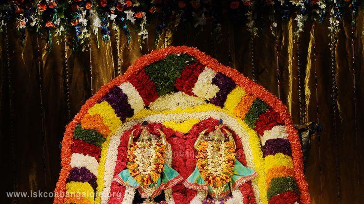 Sri Nityananda Trayodashi Festival Gallery For more pics: http://goo.gl/vJKVF1