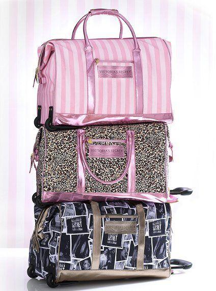 sport , deporte , bags , gym , bolsos , moda , complementos , fashion ,