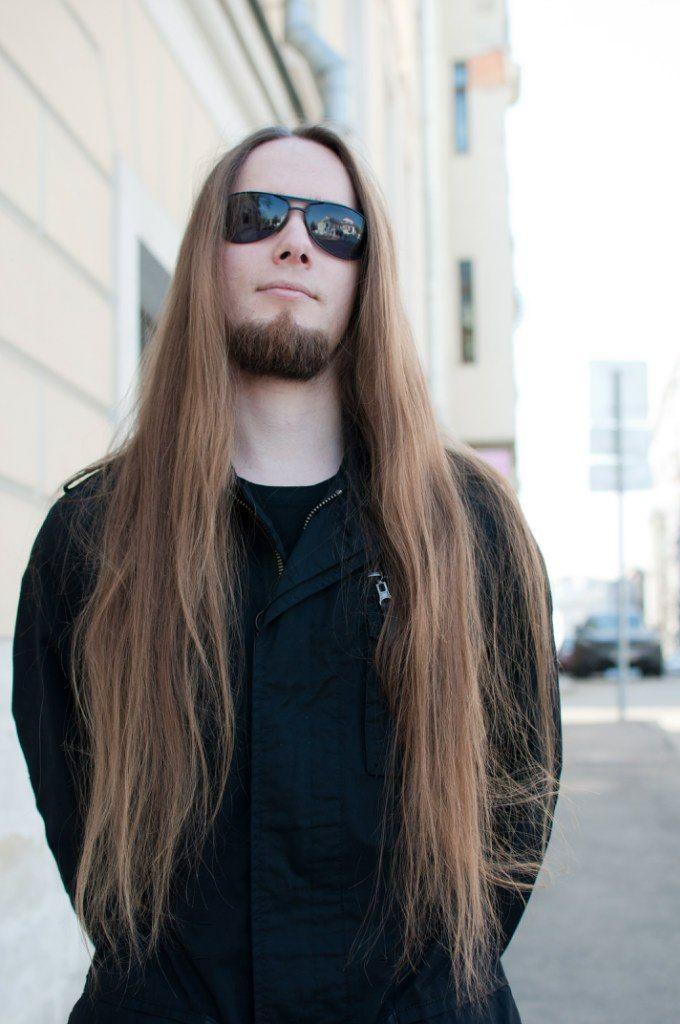 tit fuck pelo largo